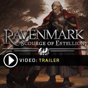 Comprar Ravenmark Scourge of Estellion CD Key Comparar Precios