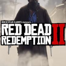 ¡Leaks de Red Dead Redemption 2 revelan modos de juego, primera persona y un monton mas!