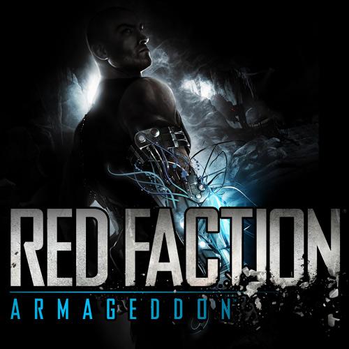 Comprar clave CD Red Faction Armageddon y comparar los precios