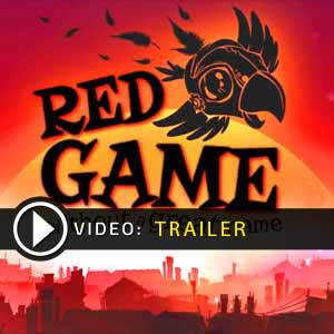Comprar Red Game Without A Great Name CD Key Comparar Precios