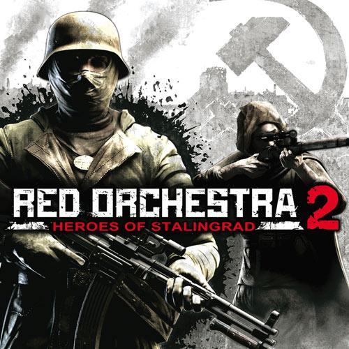 Comprar clave CD Red Orchestra 2 Heroes of Stalingrad y comparar los precios