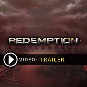 Comprar Redemption CD Key Comparar Precios