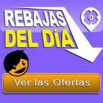 ClaveCD Ofertas Juegos PC