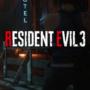 Resident Evil 3 filtraciones de pantalla revelan diseños enemigos
