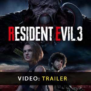 Comprar Resident Evil 3 CD Key Comparar Precios