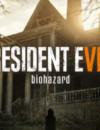 Las ventas de Resident Evil 7 Biohazard sobrepasan las 5.1 Millones de copias vendidas