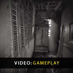Resident Evil 7 Biohazard Vídeo Del Juego