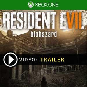 Resident Evil 7 Biohazard Precios Digitales o Edición Física