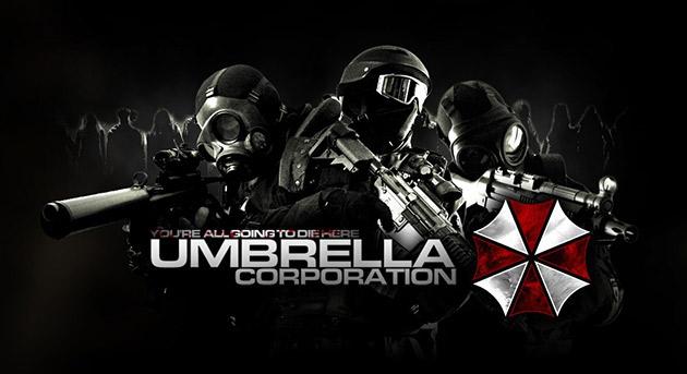 http://www.clavecd.es/wp-content/uploads/resident-evil-umbrella-corporation-biohazard-cd-key-pc-download-80x65.jpg