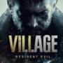 Resident Evil Village – La edición de coleccionista necesita una gran cartera
