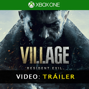 Resident Evil Village Video del Trailer