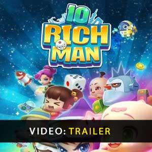 Richman10
