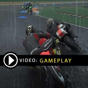 Comprar Ride 3 Season Pass PS4 Barato Comparar Precios
