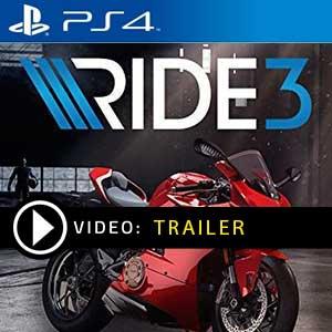 Comprar Ride 3 Ps4 Barato Comparar Precios
