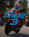 Ride 3 anunciado por Milestone