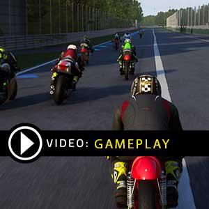 Comprar Ride 3 Xbox One Barato Comparar Precios