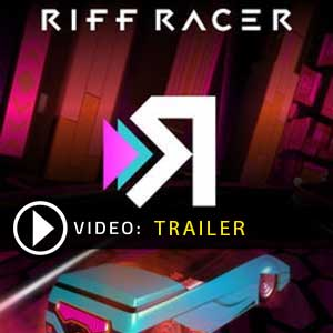 Comprar Riff Racer Race Your Music CD Key Comparar Precios