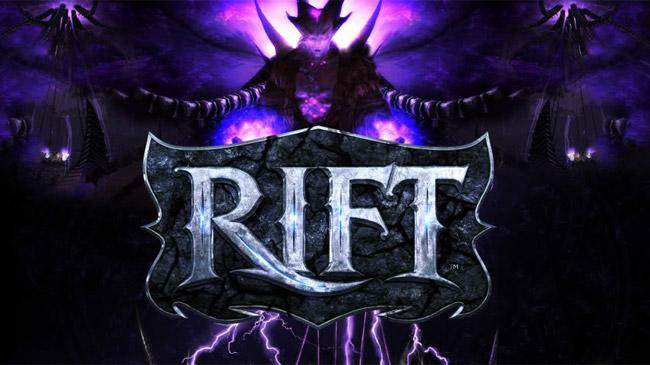 Comprar clave CD Rift y comparar los precios