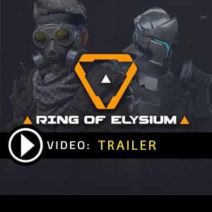 Comprar Ring of Elysium CD Key Comparar Precios