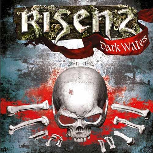 Comprar clave CD Risen 2 Dark Waters y comparar los precios