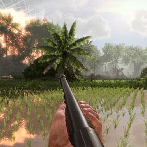 Rising Storm 2 AK47 Arma