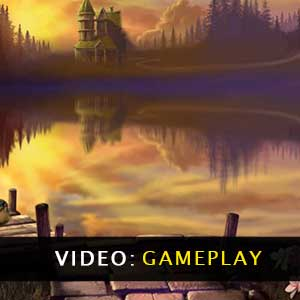 Rite of Passage The Perfect Show Gameplay Video