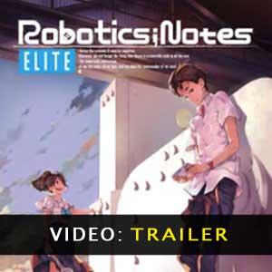 Comprar Robotics Notes Elite CD Key Comparar Precios