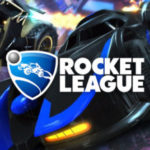 2 Batmobiles llegan en Rocket League
