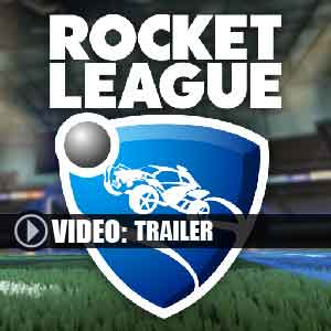 Comprar Rocket League CD Key Comparar Precios