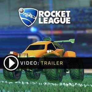 Comprar Rocket League CD Key Comparar Precios