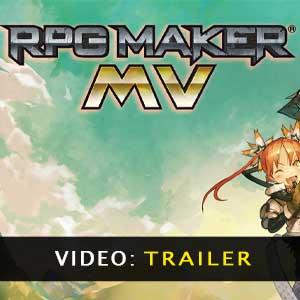 Comprar RPG Maker MV CD Key Comparar Precios