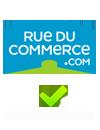 Rue du Commerce cupón código promocional