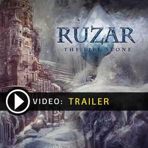 Comprar Ruzar The Life Stone CD Key Comparar Precios