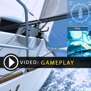 Sailaway The Sailing Simulator Gameplay Video