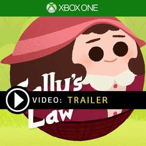 Sally's Law Precios Digitales o Edición Física
