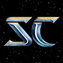 Top 15 Games parecidos a Starcraft 2