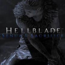 Nuevas capturas de pantalla en Hellblade Senuas Sacrifice demuestra que es uno de los juegos más pintoresco que existe