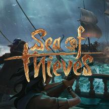 Aqui tienes a la maquina que vas a necesitar para jugar a Sea of Thieves sobre PC