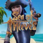 Sea of Thieves lanza un hombre bola de cañón y gana un nuevo récord