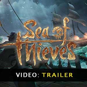 Comprar la llave del CD de Sea of Thieves Comparar precios