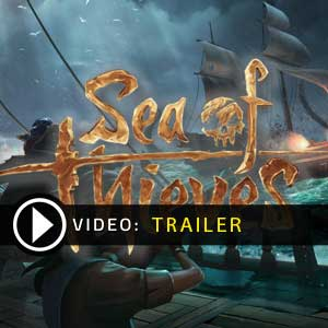 Comprar Sea of Thieves CD Key Comparar Precios