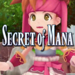 Stream en directo de Secret of Mana revela mas detalles