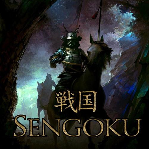 Comprar clave CD Sengoku y comparar los precios