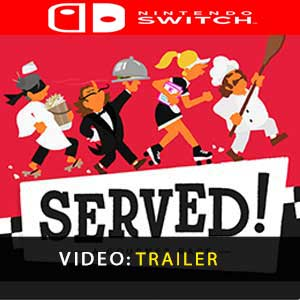 Served Nintendo Switch Prices Digital or Box Edition