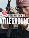 Los servidores a la primera persona llegan en PlayerUnknown's Battlegrounds en la próxima actualización