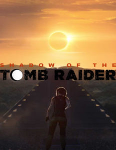 Las ediciones y las cajas de Shadow of the Tomb Raider filtran antes de la conferencia de prensa