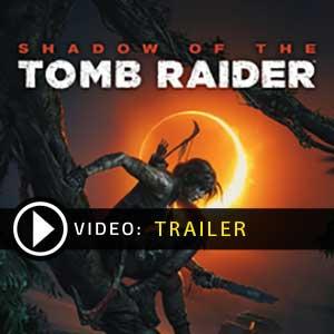 Comprar Shadow of the Tomb Raider CD Key Comparar Precios