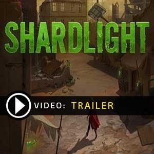 Comprar Shardlight CD Key Comparar Precios
