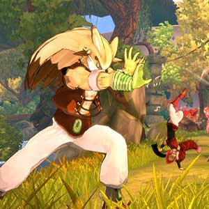 Hyper-dynamic peleas