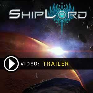 Comprar ShipLord CD Key Comparar Precios